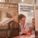 Bücher Alzheimer Demenz