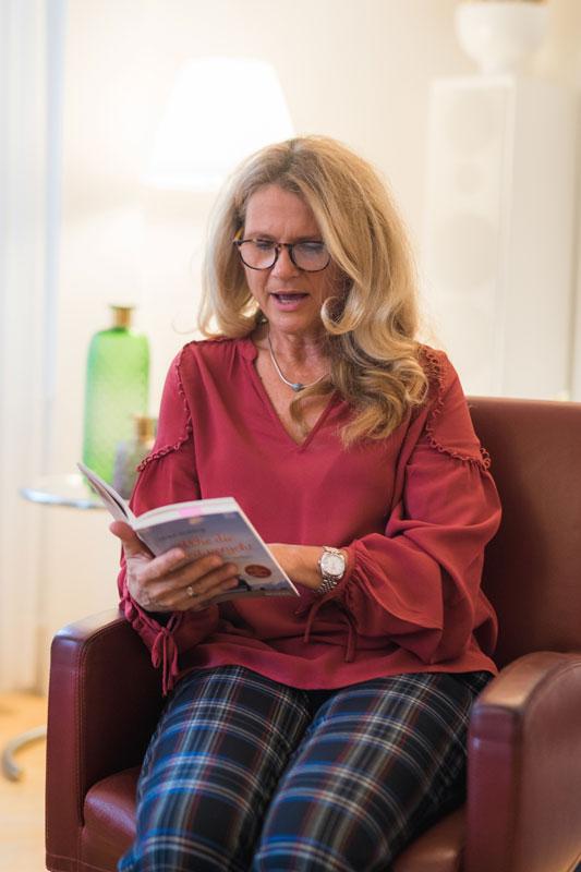 Geschichten Zum Vorlesen Bei Alzheimer / Demenz