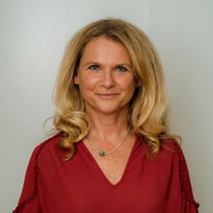 Heide Kirschenhofer - MAS Demenztrainer